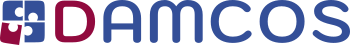 DAMCOS s.r.o., komplexní back-office pro Váš obchodní záměr